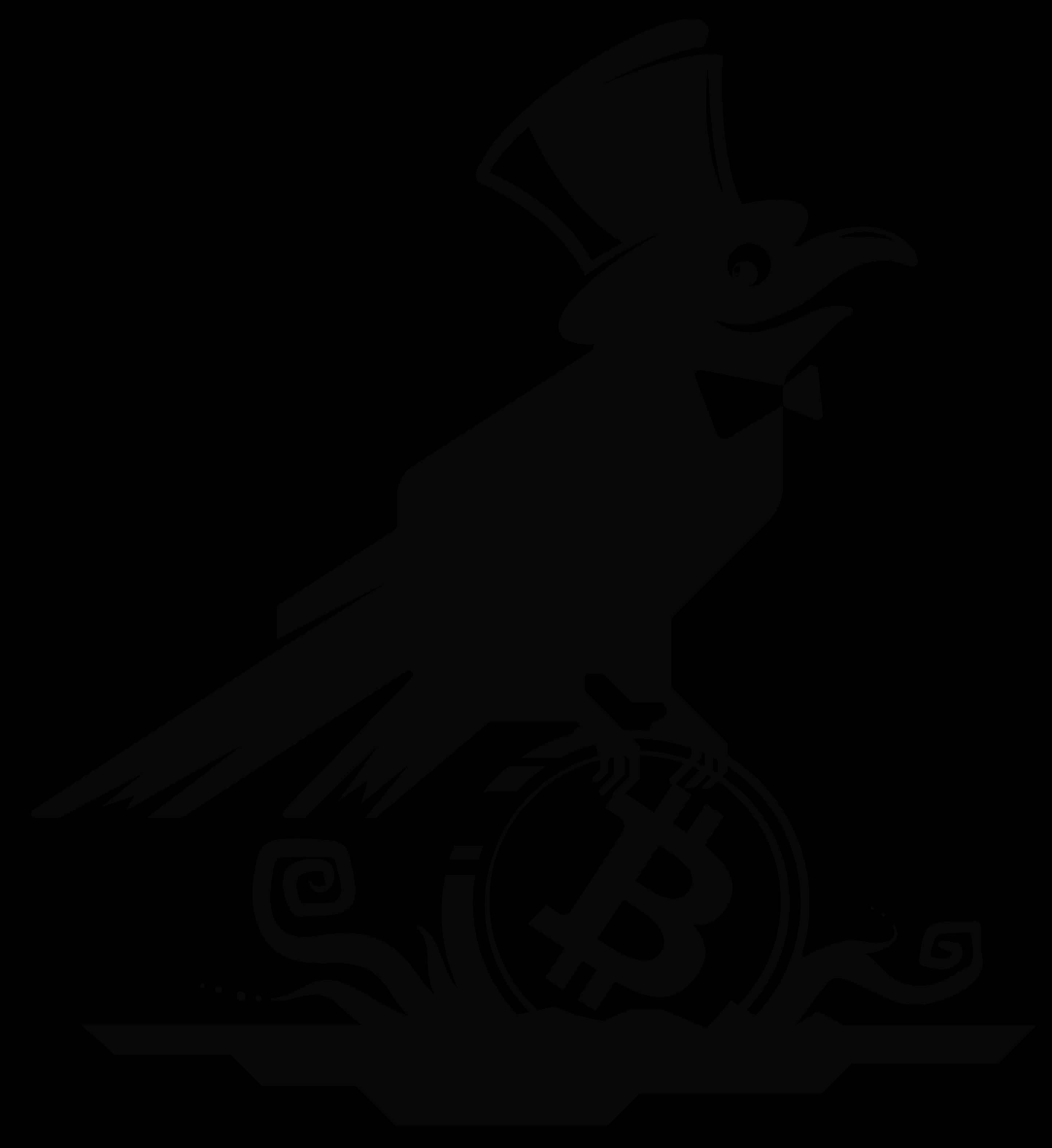 Blockchain Graveyard